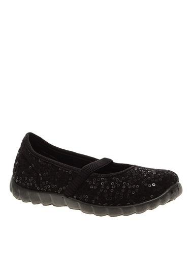 Superfit Ayakkabı Siyah